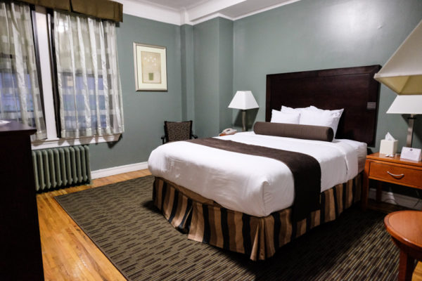 best-western-plus-hospitality-new-york-4