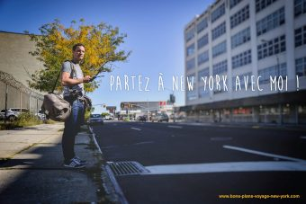 partez a new york avec moi