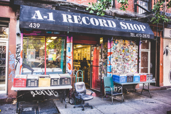 a-1-record-shop-new-york-1