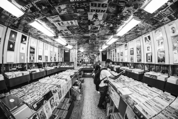 a-1-record-shop-new-york-5