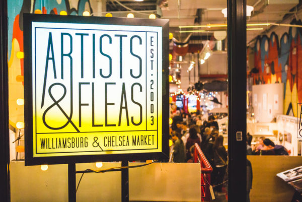 artist-fleas-new-york-1
