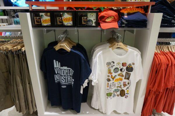 nbc-store-17