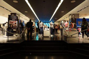 nbc-store-2