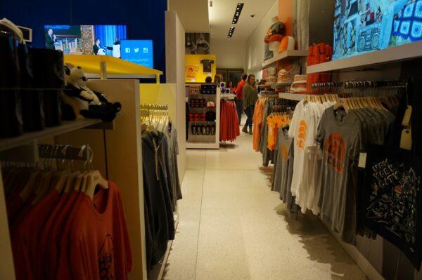 nbc-store-5