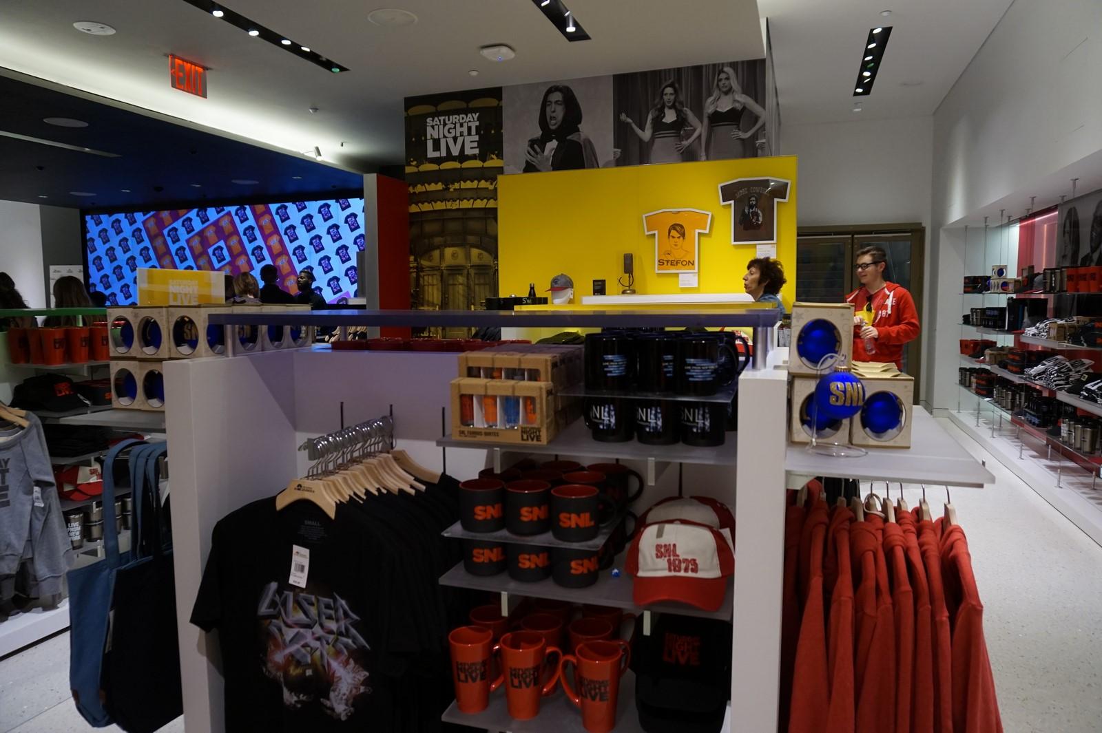nbc-store-7