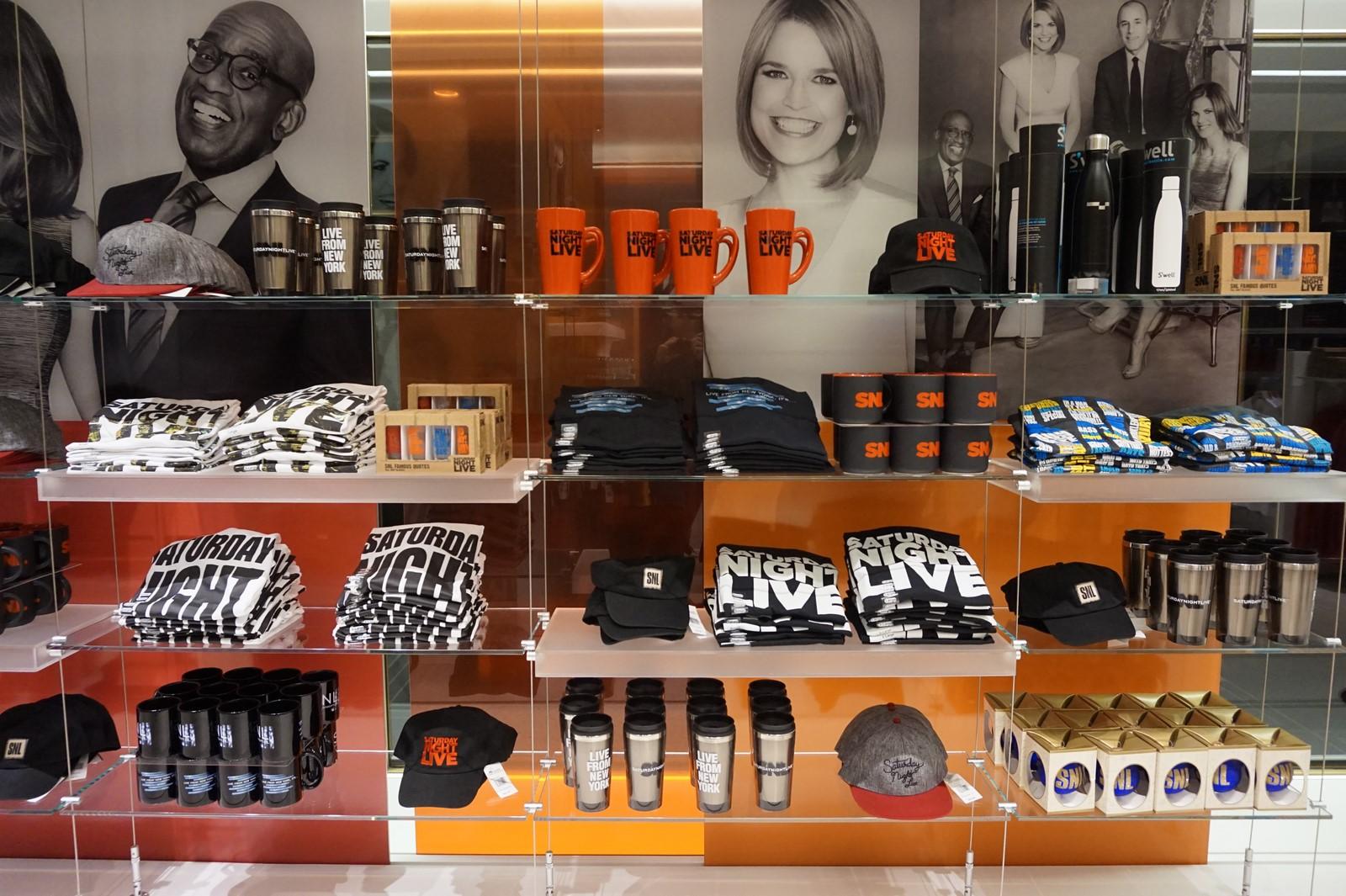 nbc-store-8