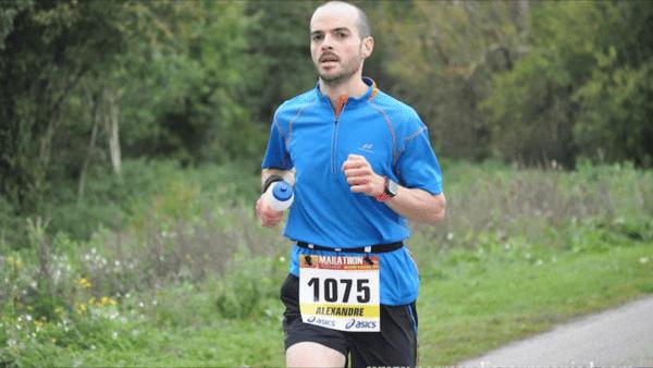 alexandre-marathon-new-york