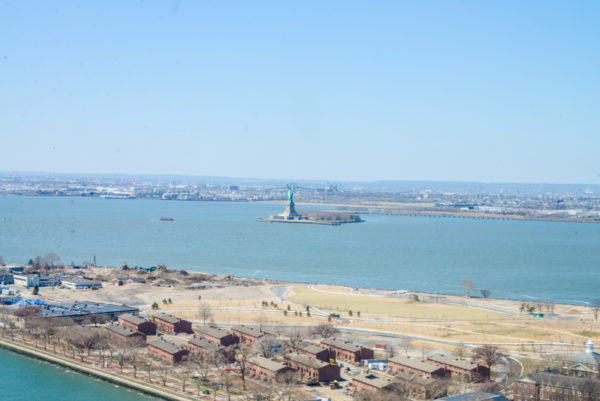 helicoptere-new-york-16