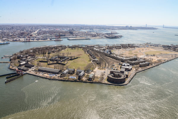 helicoptere-new-york-23