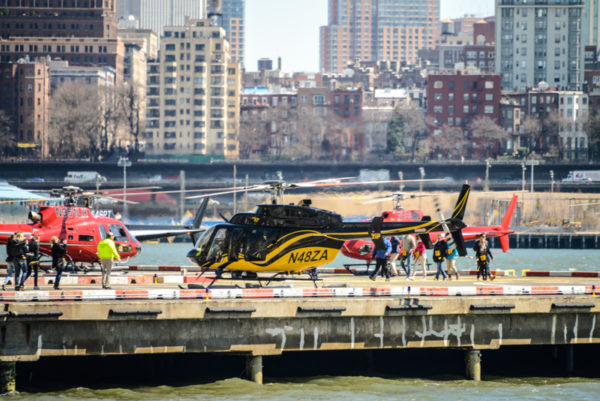 helicoptere-new-york-28