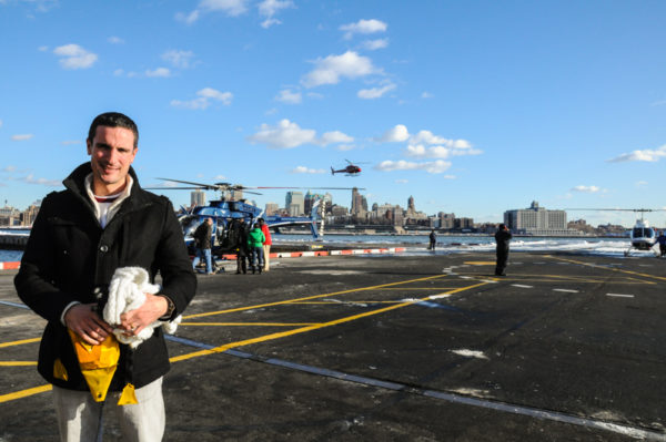 helicoptere-new-york-32