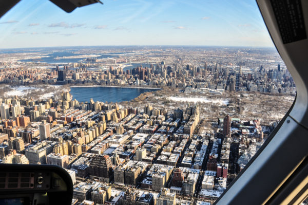 helicoptere-new-york-35