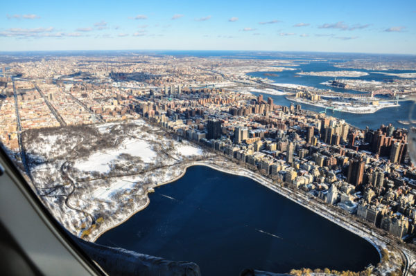 helicoptere-new-york-37