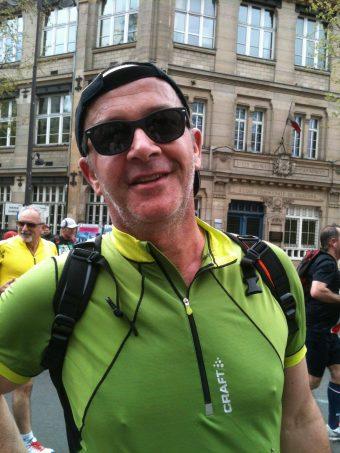jean-louis-marathon-new-york