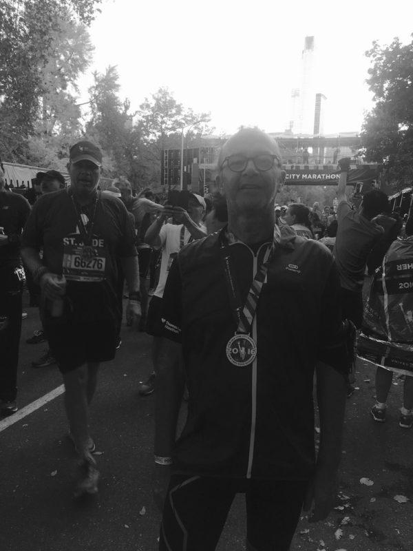 jean-louis-marathon-new-york-2016-3
