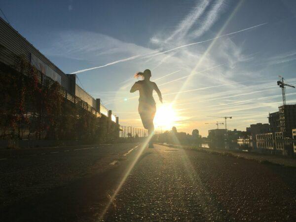marathon-new-york-2016-marie