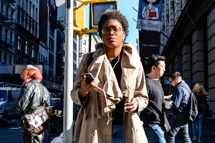comment savoir si mes contacts sont sur ma carte sim Tout savoir pour bien utiliser son téléphone à New York : appels