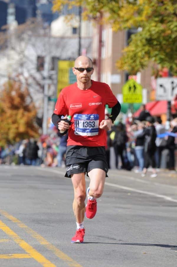 philippe-marathon-new-york-2016-1