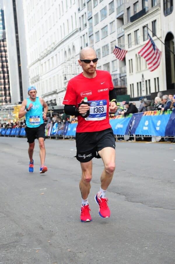philippe-marathon-new-york-2016-2
