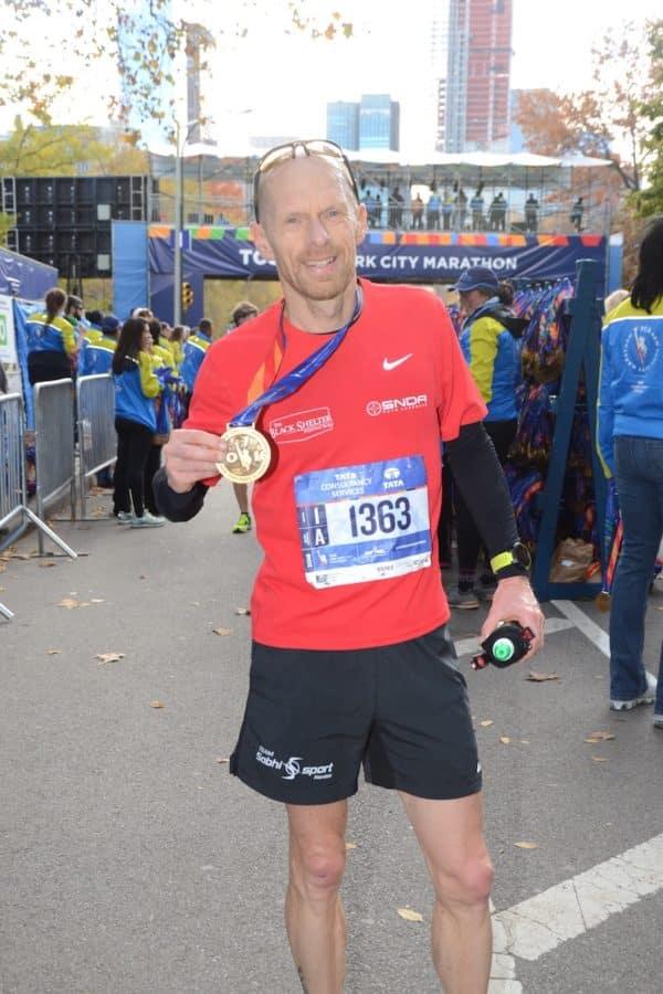 philippe-marathon-new-york-2016-3