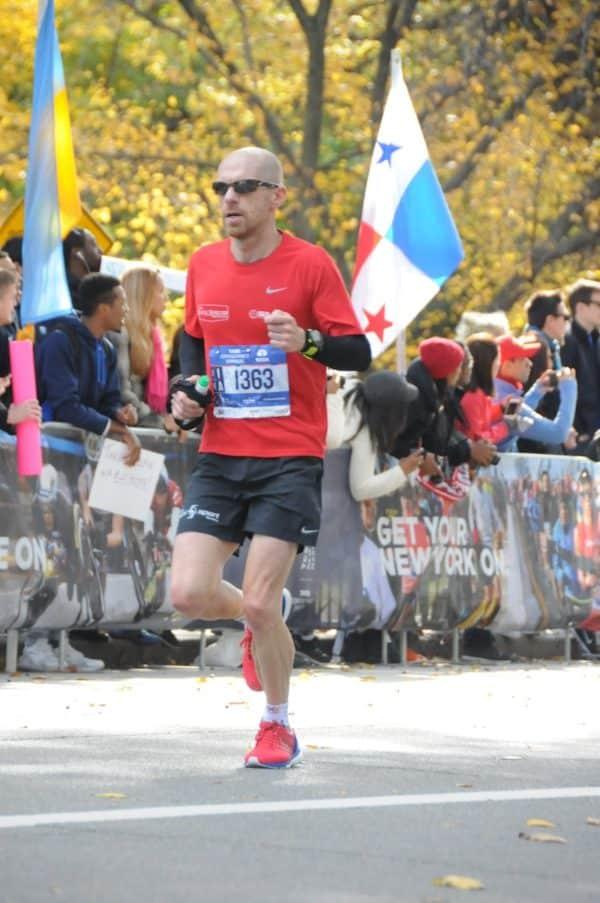 philippe-marathon-new-york-2016-4