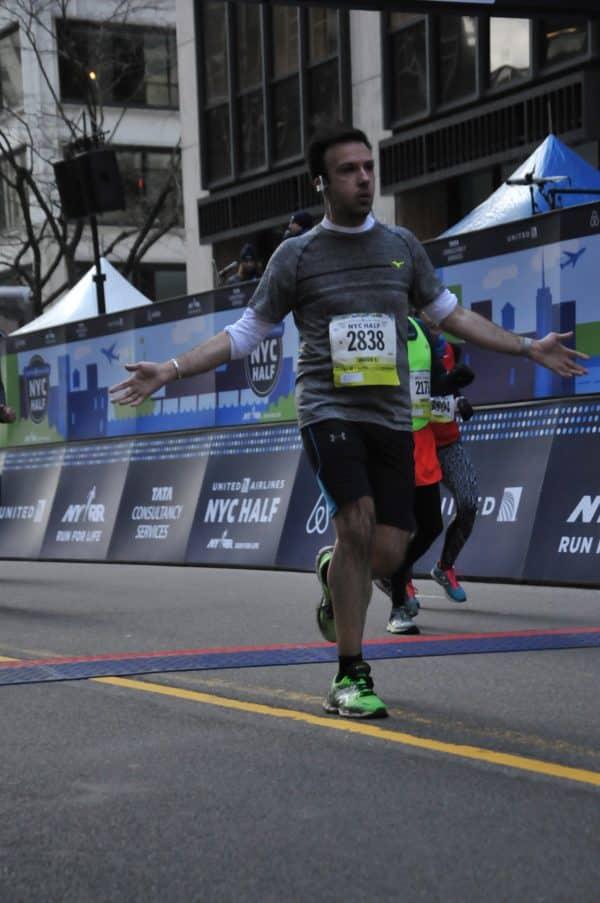 thomas-marathon-new-york