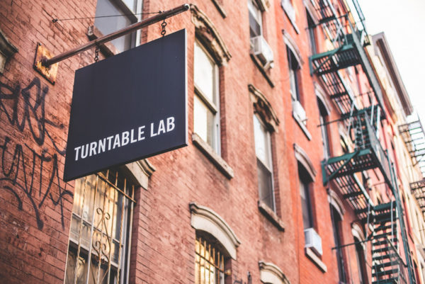 turntable-lab-new-york-1