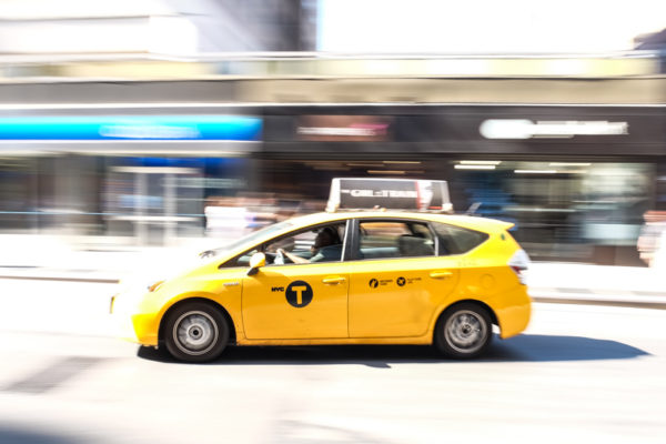 taxi-new-york-6