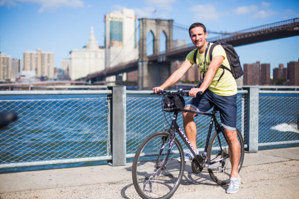visite-guidee-brooklyn-insolite-velo-new-york-1