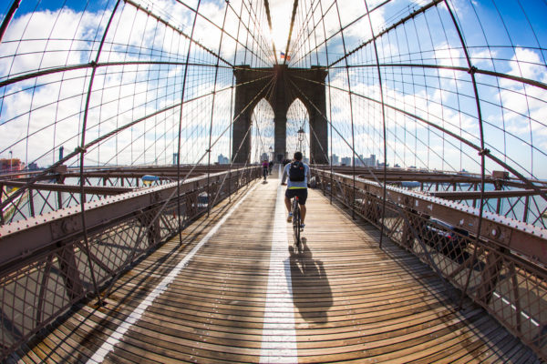 visite-guidee-brooklyn-insolite-velo-new-york-6