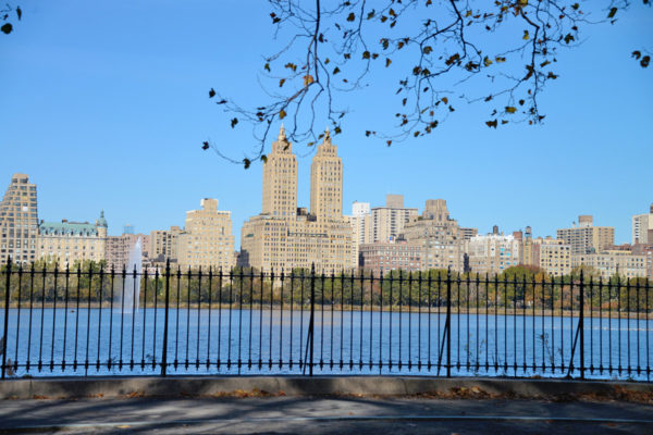 visite-guidee-central-park-velo-04