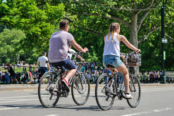 visite-guidee-central-park-velo-05