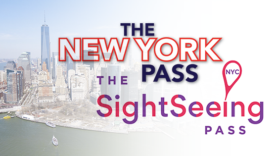 new york pass sightseeing pass